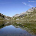 ES160717_LagoBaldiscio